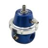 Fuel Pressure Regulator FPR1200 -6 AN Blue - Click for more info
