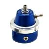 Fuel Pressure Regulator FPR2000 -8 AN Blue - Click for more info