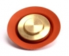 FPR 800 Replacement Diaphram Assembly - Click for more info