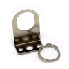 FPR/OPR Mounting Bracket/Clip Replacement - Click for more info