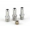 FPR 800 Fuel Fitting 1/8 NPT to 8mm Tail - Click for more info