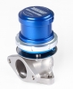 WG38HP Ultra Gate 38HP 35psi (Blue) - Click for more info