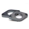 WG38 Weld Flanges - Mild Steel