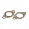 WG38 Manifold Gasket - S/Steel 2 Pack - Click for more info