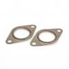 WG38 Manifold Gasket - S/Steel 2 Pack