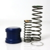 WG 35psi Conversion Kit Blue - Click for more info