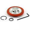 WG38/40/45 Diaphragm Assembly - Click for more info