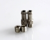 WG38/40/45 1/16 NPT Hose Barb Fittings - Click for more info
