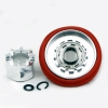 WG38/40 Diaphragm Replacement Kit - Click for more info