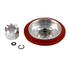 Gen-V WG60 Diaphragm Replacement Kit - Click for more info