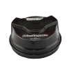 Gen-V WG38/40 Cap Black - Click for more info