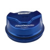 Gen-V WG38/40 Cap Blue - Click for more info