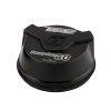 Gen-V WG60 Cap Black - Click for more info