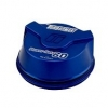 Gen-V WG60 Cap Blue - Click for more info