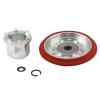 WG45-50mm CG Diaphragm Replacement Kit - Click for more info