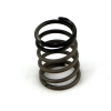 Gen-V WG38/40 3psi Black Inner Spring - Click for more info