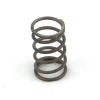 Gen-V WG38/40 5psi Grey Inner Spring - Click for more info