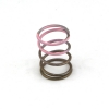 Gen-V WG38/40 7psi Pink Middle Spring - Click for more info