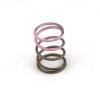 Gen-V WG38/40 7psi Middle Spring (Pink)