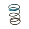 Gen-V WG45/50 14psi Blue Outer Spring - Click for more info