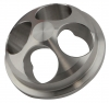 ALV 4-1 Weld Flange 4 & 8 Cylinder / Outlet - Click for more info