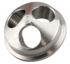 ALV 3-1 Weld Flange 3 & 6 Cylinder / Outlet - Click for more info