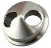 ALV 2-1 Weld Flange 2 Cylinder / Outlet - Click for more info