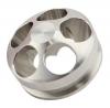 ALV 5-1 Weld Flange 5 Cylinder / Outlet - Click for more info