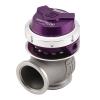 Gen-V WG40 Comp Gate 40 14psi (Purple) - Click for more info