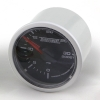 Boost Gauge Electric 30 PSI - Click for more info
