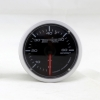 Boost Gauge Electric 60 PSI - Click for more info