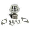 Tial F38 Wastegate 38mm - Click for more info