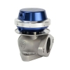 Turbosmart Wastegate Ultra-Gate 38mm - Click for more info
