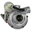 Turbo RHF5 VICC Suits Holden Jackaroo 3.0L - Click for more info