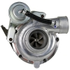 Turbo RHF5 VIDS Suits Holden Jackaroo 3.0L - Click for more info