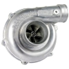 Turbo RHE7 VIBM Suits Isuzu 6SD1TC - Click for more info
