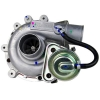 Turbo RHF5 VJ33 Suits Ford, Mazda 2.5L - Click for more info