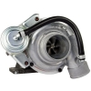 Turbo RHF5 VIDH Suits Isuzu NPR 3.0L - Click for more info