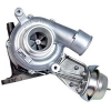 Turbo RHV5S VT12 Suits Mitsubishi Pajero, Triton 3.2L DI-D - Click for more info