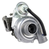 Turbo RHB52W VI58 Suits Holden Rodeo 2.8L - Click for more info