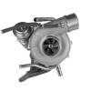 Turbo RHF5HB VF36 Suits Subaru WRX - Click for more info